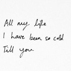 Chez yvo et moi on aime beaucoup le froid, car avec nous vous n'aurez plus jamais froid ❄️  ⠀⠀⠀⠀⠀⠀⠀⠀⠀ #yvoetmoi #lainemerinos #piècesdequalité #jamaisfroid #fabriquéenItalie #matieresnaturelles Plus Jamais, Thats Not My, Arabic Calligraphy, Inspiration, Biblical Inspiration, Arabic Calligraphy Art, Inspirational, Inhalation