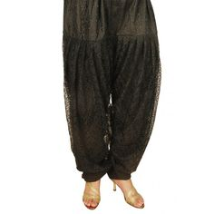 Patiala Salwar Pants view more great looking women's patiala pants Patiala Pants, Patiala Salwar, Harem Pants, Trousers, Indian Fashion, Female, Trouser Pants, Harem Trousers, Pants