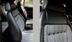 Muscle Car Custom Car UpholsteryJNG Creations Source by Camaro Interior, Car Interior Upholstery, Custom Car Interior, Interior Design, Custom Camaro, Car Cleaning Hacks, Chevrolet Chevelle, Love Car, Muscle Cars