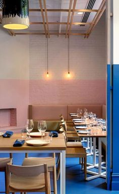 Satoshi 'Sato' Kikuchi, formerly of Tetsuya's and Sean's Kitchen, is delivering a new style of dining to the southern Australian city of Adelaide. His modern Japanese-led menu embraces contemporary Europe in dishes such as aubergine with miso, chilli, ...