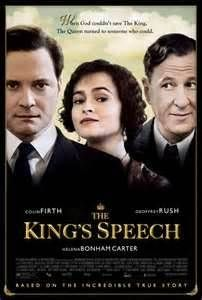 Image Search Results for the king's speech movie
