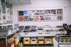 Blues, Photo Wall, Home Decor, Photograph, Decoration Home, Room Decor, Home Interior Design, Home Decoration, Interior Design