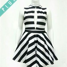 $$SALE$$$ Size 3x new never worn no tags size 3x great condition Dresses