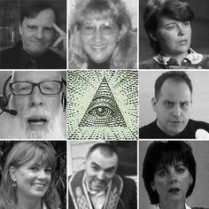 Check Out Top Ten Illuminati Whistleblowers: The top 10 Illuminati… Illuminati Secrets, Illuminati Conspiracy, Conspiracy Theories, Illuminati Exposed, Illuminati Symbols, John Todd, 1 John, History