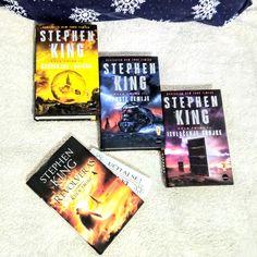 Book Series, Cover, Books, Libros, Book, Blanket, Book Illustrations, Libri