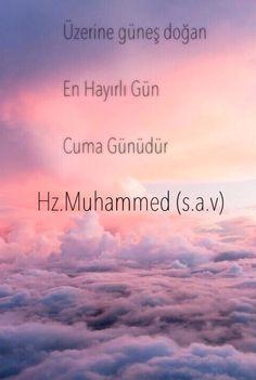 Muhammed Sav, Islam Muslim, Allah, Pray, Poems, Happy, Fashion, Moda, Fashion Styles
