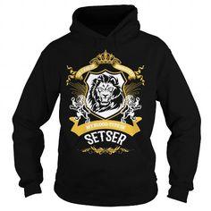 Awesome Tee SETSER, SETSERYear, SETSERBirthday, SETSERHoodie, SETSERName, SETSERHoodies T shirts