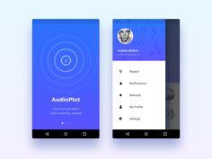 Audioplot1