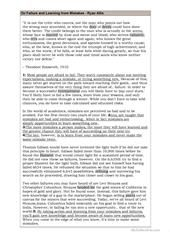 Body language worksheet - Free ESL printable worksheets made by teachers