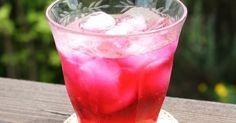 スッキリ爽やか♫赤紫蘇ジュース by タモちゃん [クックパッド] 簡単おいしいみんなのレシピが240万品