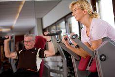 1 kk sali + fysioterapeutin laatima ohjelma, 45 €. Jo 30 min säännöllinen harjoittelu parantaa kuntoasi. HealthEx erilainen terveysliikuntasali, poikkea tutustumaan! Norm. 87 €. HealthEx Club, 4. KRS