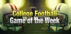 Watch New Mexico vs New Mexico State College Football