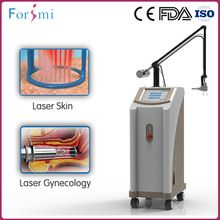 Hot Sale, Fat Freeze Slimming Machine, Diode Laser Hair Removal Machine direct from China (Mainland)