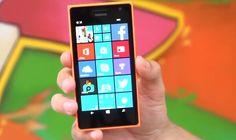 NaveenGFX.com: Specifications Comparison: Microsoft Lumia 730 vs ...