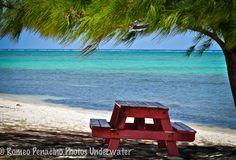 Cayman islands by Romeo  Penacino