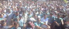 কাঠগড়ায় কামরুলসহ ১১ জন - সমকাল24