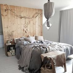 Bohemian Bedroom Decor And Design Ideas (30)