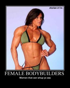7d017daaa98007590701535ffbf67cd4 motivational posters meme lenda murray physique posing com interview physique, cardio and