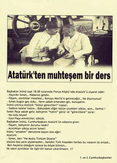 He launched a programme of revolutionary social and political reform to modernise Turkey, father of Turks. Political Reform, Turkish Army, The Valiant, The Turk, Historical Pictures, Ancient Romans, The Republic, Modern Man, Homeland