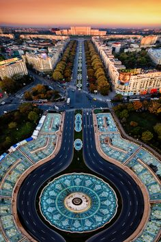 Wonderful Places, Beautiful Places, Smell Of Rain, Romania Travel, Carpathian Mountains, Reisen In Europa, The Beautiful Country, Black Sea, Kirchen
