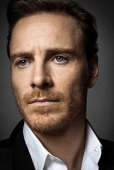Michael Fassbender. Well, not really husband material but more good for a bit of a shag.