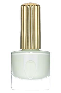 Floss Gloss Nail Polish in Glowstar, 4-Free
