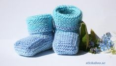 50 Ideas sewing baby shoes free pattern winter for 2019 Sewing Patterns Free, Baby Patterns, Free Pattern, Baby Booties, Baby Shoes, Sewing Machine Tattoo, Sewing Machine Accessories, Textiles, Sewing Pillows