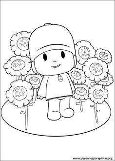 pocoyo_pato_elly_desenhos_colorir_pintar_imprimir-26