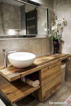 Diy Bathroom Decor, Bathroom Interior, Modern Bathroom, Bathroom Ideas, Bathroom Remodeling, Remodeling Ideas, Master Bathroom, Budget Bathroom, Bathroom Makeovers