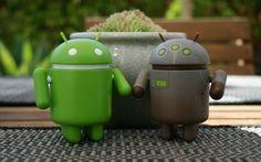 Application iOS, Android. Vous avez envie de créer une application mobile afin de booster la notoriété de votre entreprise? C'est une idée! Il faut cependant savoir que...