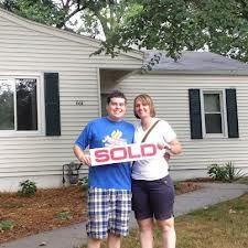 Trusted Saskatoon Blog | Tammy Wandzura a Trusted Saskatoon Mortgage broker expert shares a tip on Pre-approval .