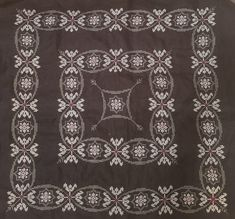 Bohemian Rug, Rugs, Allah, Home Decor, Board, Chop Saw, Needlepoint, Border Tiles, Cross Stitch