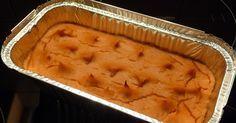 Bataattilaatikko Waffles, Pie, Breakfast, Desserts, Food, Torte, Morning Coffee, Tailgate Desserts, Cake