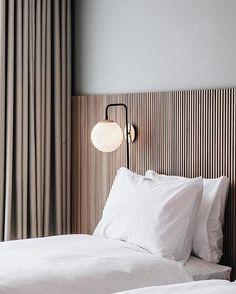 Home Bedroom, Bedroom Decor, Kids Bedroom, Bedroom Ideas, Master Bedroom, Attic Rooms, Suites, Minimalist Bedroom, Home Interior