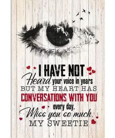 Missing You Quotes For Him Distance, Love Notes For Him, Long Distance Relationship Quotes, Love Store, Diy Gifts For Friends, Old Love, Husband Quotes, Romantic Love, Frases