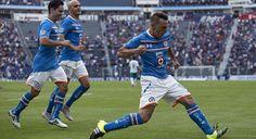 A qué hora juega Cruz Azul vs Monterrey en el Clausura 2016 y en qué canal lo transmiten - https://webadictos.com/2016/02/26/horario-cruz-azul-vs-monterrey-en-el-clausura-2016/?utm_source=PN&utm_medium=Pinterest&utm_campaign=PN%2Bposts