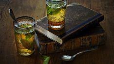 Mojito Drink, Christmas Drinks, Moscow Mule Mugs, Tableware, Hot, Warm, Dinnerware, Tablewares, Holiday Alcoholic Drinks