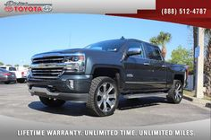21 best silverado wheels images silverado wheels chevy trucks rh pinterest com