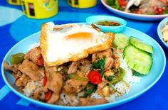 本場で食べたい!バンコクグルメ10選 Looks Yummy, Thai Recipes, Thailand, Mexican, Chicken, Foods, Food Food, Food Items, Thai Food Recipes