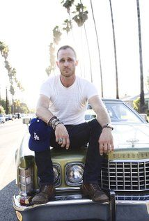 Ethan Embry Picture