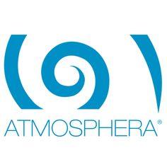 Logo Atmosphera