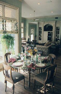 dining room drapery ideas dining room shelves teak dining room furniture #DiningRoom