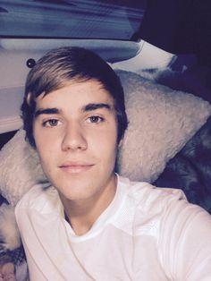"""bieber-news: """"justinbieber: My I love you face """""""