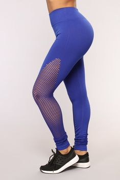 Pick SZ//Color. Reebok Big Girls Active Legging