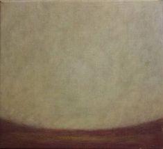 Original Landscape Painting by Adrian Sinescu Oil On Canvas, Canvas Art, Original Paintings, Original Art, Figurative Art, Impressionism, Wilderness, Buy Art, Saatchi Art