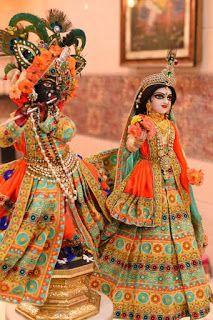 Krishna Avatar, Radha Krishna Holi, Krishna Statue, Jai Shree Krishna, Cute Krishna, Lord Krishna Images, Radha Krishna Pictures, Krishna Photos, Krishna Radha