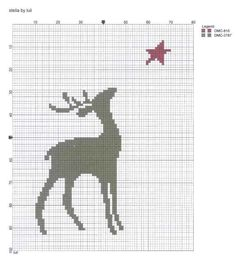 stella.jpg (768×874)
