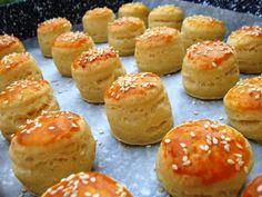 Pastry Recipes, My Recipes, Cake Recipes, Vegan Recipes, Recipies, Hungarian Desserts, Hungarian Recipes, Hungarian Food, Tapas