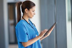 Direct patient care taking up less time for nurses today and more nurse poll findings. Psychiatric Nurse Practitioner, Nurse Practitioner Programs, Psychiatric Nursing, Nursing Profession, Nursing Career, Nursing Assistant, Nursing Articles, Accelerated Nursing Programs