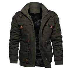 bb76de79e77 Fashion Gothic Plus Size men s Jacket Long Sleeve Stand Collar Slim Shirt  Casual gothic Black Goth Men Jacket